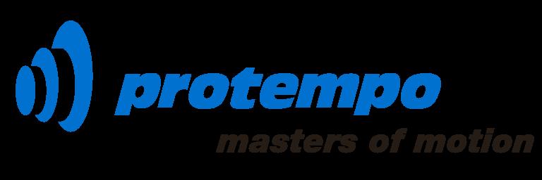 Protempo GmbH